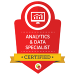 analytics-badge