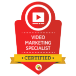 video-marketing-badge